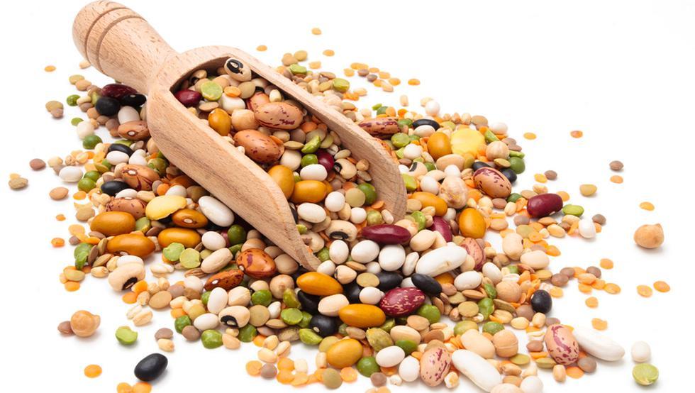Las maravillas del magnesio y en qué alimentos encontrarlo - 8