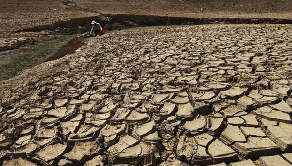 El 'fin del mundo' sería en el 2100, según científicos