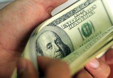 Dólar: Tipo de cambio abre a la baja tras publicación de sólidos datos de empleo en Estados Unidos
