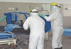 Coronavirus: América Latina supera el millón de casos de COVID-19