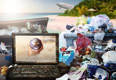 Día contra el Cambio Climático: ¿Qué puedo hacer yo en esta lucha?