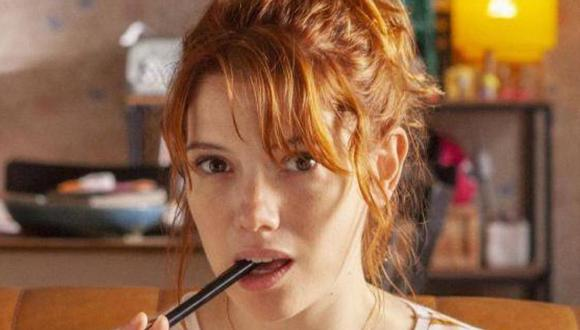 """La segunda temporada de """"Valeria"""" dejó varias interrogantes que deberán resolverse en una tercera entrega (Foto: Netflix)"""