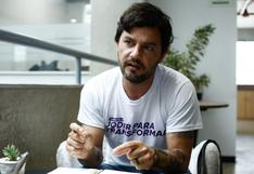Daniel Olivares reveló que consume marihuana: ¿Qué dicen los penalistas?