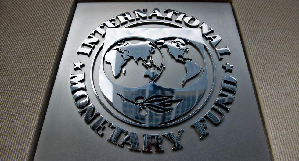 El nuevo ministro de Hacienda de Argentina ha prometido cumplir con la meta fiscal acordada con el FMI e intentar estabilizar el valor del peso argentino.(Foto: AFP)