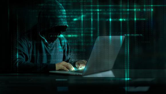 En una nueva sección de ECByte, Bruno Ortiz nos cuenta más detalles acerca de la nueva técnica que están usando los cibercriminales para saber los números de las tarjetas de crédito de sus víctimas. (Foto: Shutterstock)