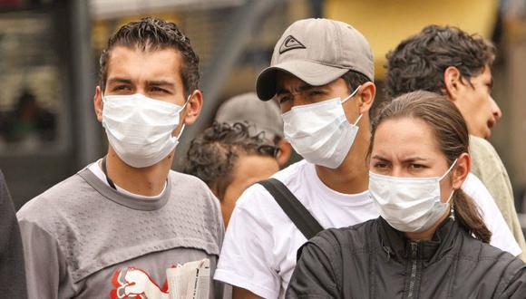 Se han medido concentraciones incluso más altas del virus en personas leves o presintomáticas que en pacientes que llegan al hospital. (Foto: Semana.com)