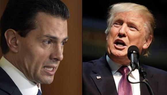México anuncia plan para evitar abusos en deportaciones masivas