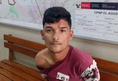El Agustino: una cadena de fallas burocráticas provocó que el conductor que atropelló a fiscalizadora de la ATU saliera en libertad | #NoTePases