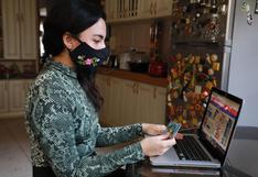 Compras por Internet: ¿Qué hacer si el banco me cobró por un consumo que no realicé?