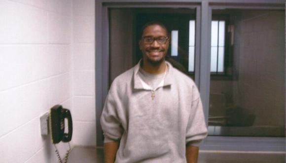 Activistas han tratado de detener la ejecución de Brandon Bernard. (CORTESÍA DE LA DEFENSA DE BERNARD).