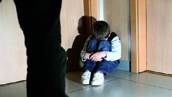 El Juzgado Penal Colegiado Transitorio del Callao lo halló culpable de aprovecharse de la amistad y confianza de la familia del niño a quien dejaban a su cuidado. (Foto: Difusión - Referencial)