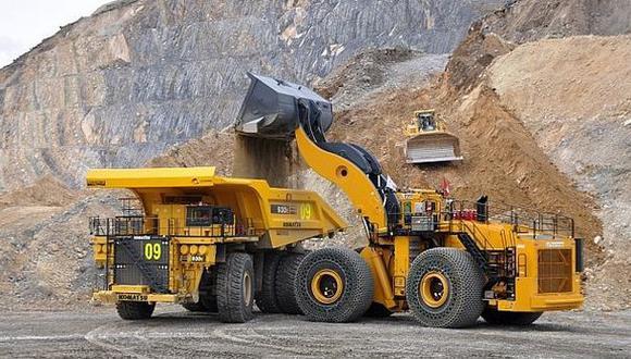 Revalorizaciones también causaron pérdidas de las mineras