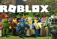 Roblox introduce la verificación de edad voluntaria para los jugadores de 13 años o más