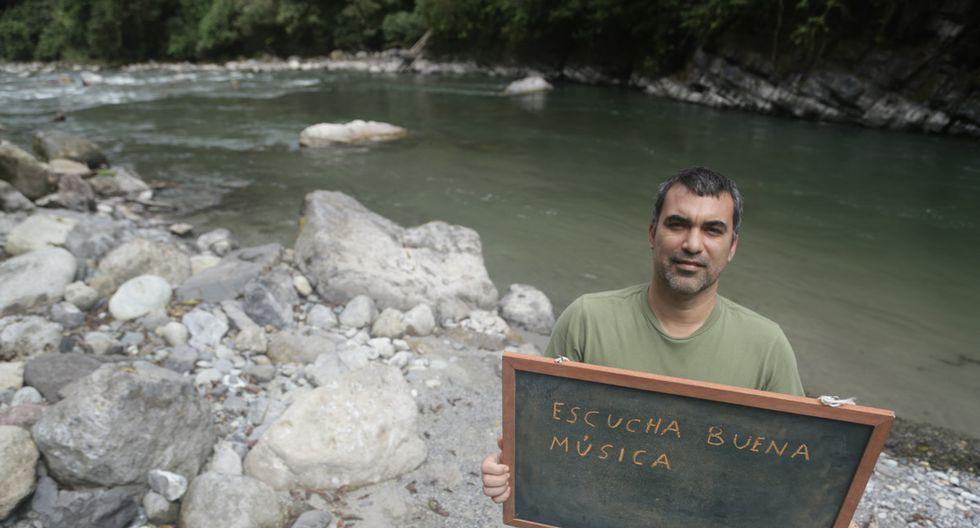 Perú Natural: un recorrido por Pampa Hermosa - 6