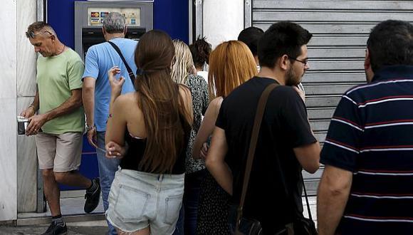 Por qué Grecia está como está y cuáles son sus vías de solución