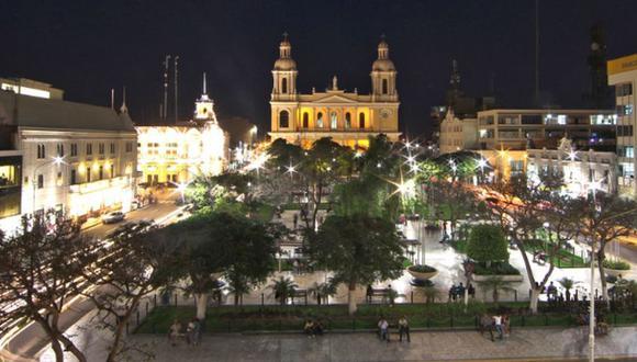 Lambayeque: noticias, historia, atractivos turísticos y absolutamente todo  sobre la región | PERU | EL COMERCIO PERÚ