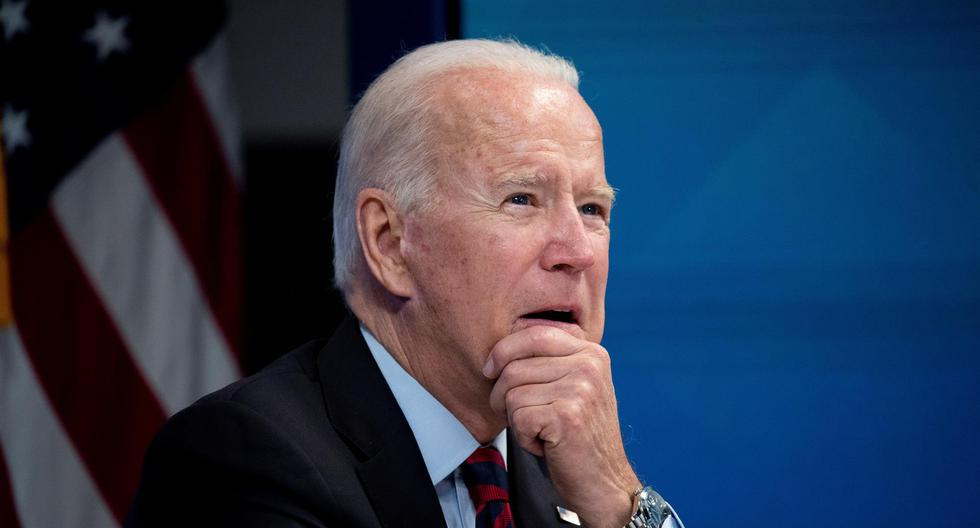 Biden speaks this afternoon about the withdrawal from Afghanistan after 20 years of war