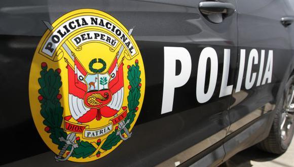 San Martín: anuncian S/. 61 millones para seguridad ciudadana
