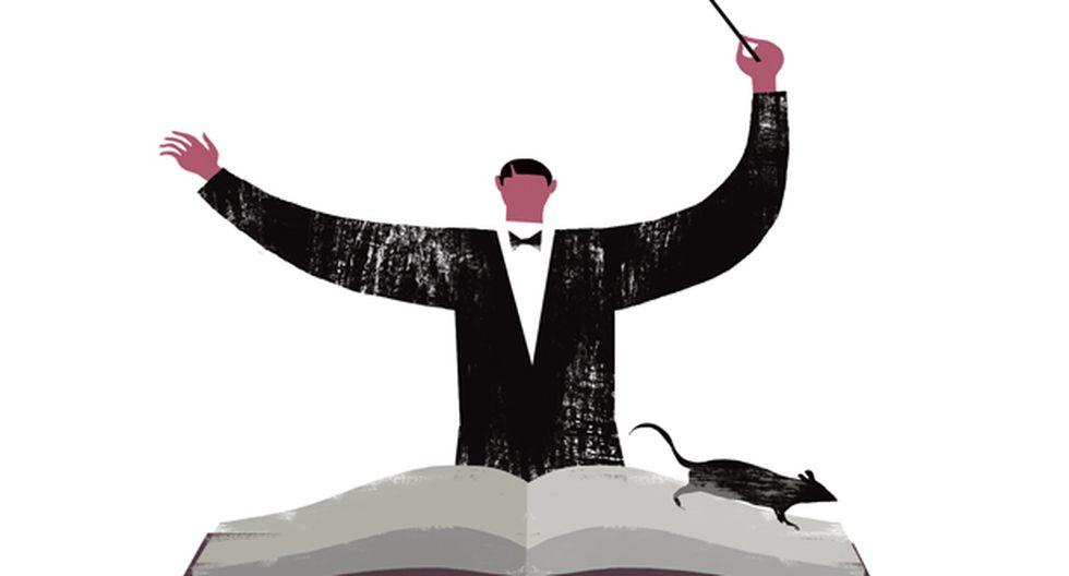 ¿Cómo se defiende un culpable?, por Alfredo Bullard