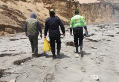 Dinamita en el mar de Paracas: Guardaparques y pescadores protegen reserva natural de pesca con explosivos