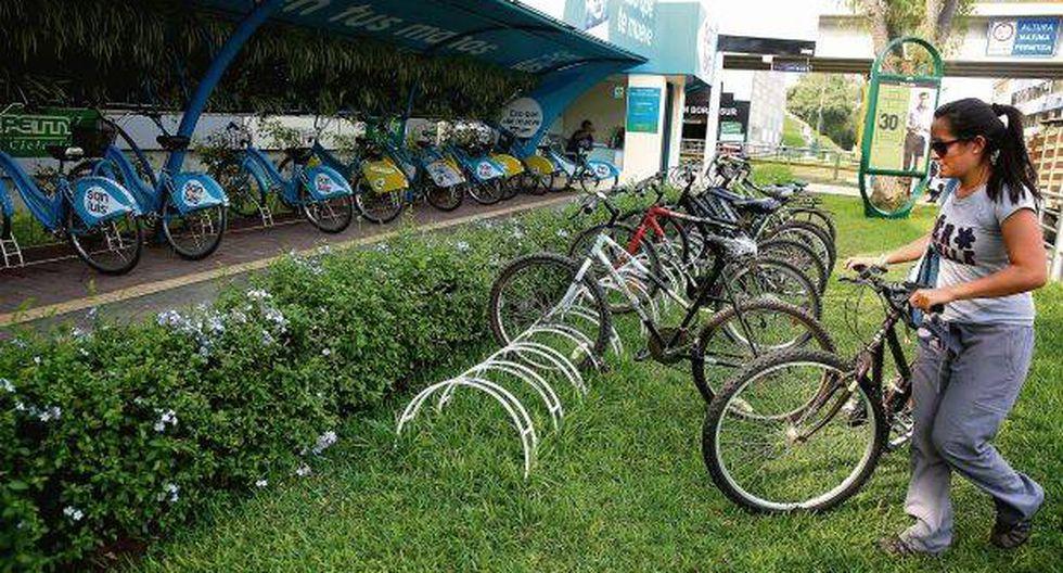 La bici, la salud y la economía, por Arturo Maldonado