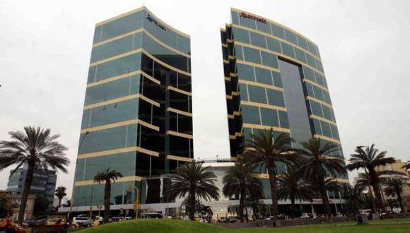 Inmobiliarias apuestan por proyectos de uso mixto