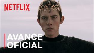 Locke & Key: Presentan el avance de su segunda temporada en Netflix