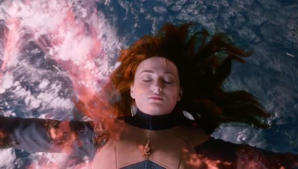 Fanáticos de X-Men ya pueden contar con un día oficial para celebrar a los 'hijos del átomos'.  ( Foto: 20th Century Fox )