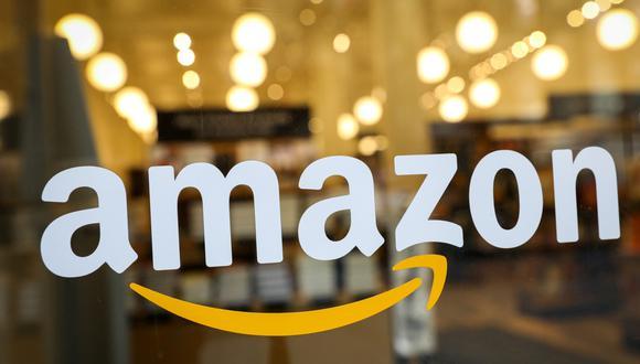 El pago por hora de Amazon en Estados Unidos es de 15 dólares o más, pero se incrementará en 2 dólares hasta abril por las nuevas medidas, señaló Dave Clark. (Foto: Reuters)