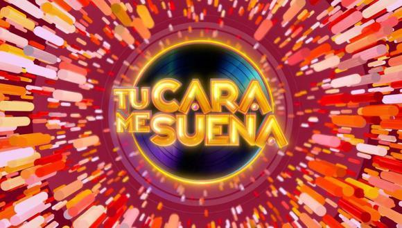 """""""Tu cara me suena"""" es un formato creado en España en 2011 por Antena 3 y exportado a casi 40 países, entre ellos Estados Unidos, donde ya tuvo la versión en inglés """"Sing Your Face Off"""" (Foto: Univision)"""