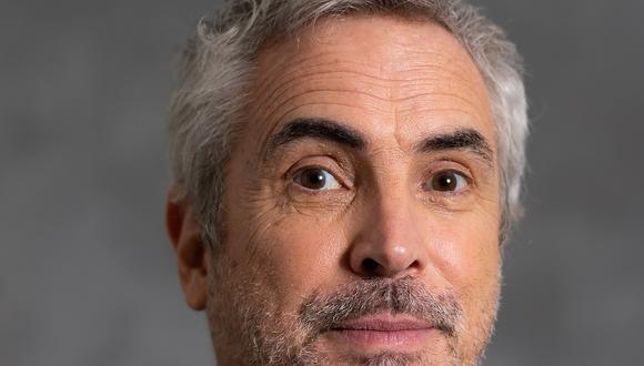 Alfonso Cuarón dirigió Harry Potter y el prisionero de Azkaban (Foto: AFP)