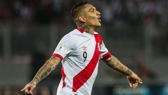 El autogol de David Ospina significó el 1-1 final entre Perú y Colombia. (Foto: AFP)