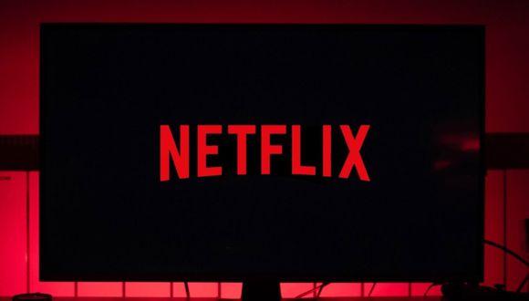 Aquellos usuarios a quienes se le cancele la cuenta por falta de uso podrán recuperarla activando nuevamente la suscripción. (Foto: Netflix)