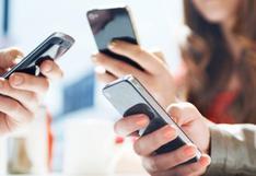 ¿Cuáles son los pasos para darle de baja a su servicio de Internet, teléfono o cable?