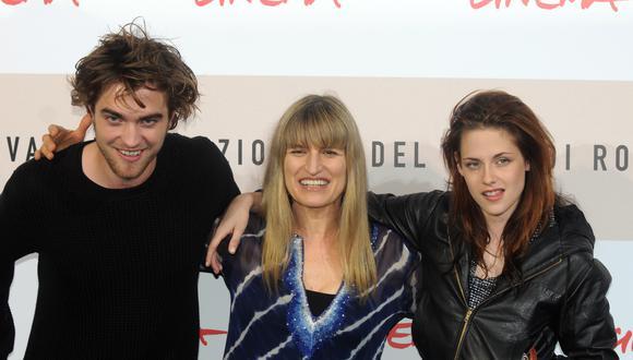 """¿Por qué Catherine Hardwicke no volvió a dirigir """"Nueva Luna"""" luego de """"Crepúsculo""""? (Foto: Eric Vandeville / Gamma-Rapho)"""
