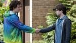 Harry Potter: el final original de Dudley Dursley, el primo de Harry (Foto: Warner Bros.)