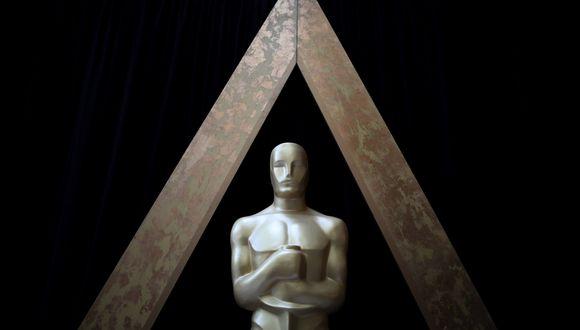 Los rumores apuntaron a nombres como Hugh Jackman, Tina Fey, Amy Poehler y Justin Timberlake, pero el micrófono de los Oscar sigue sin dueño.