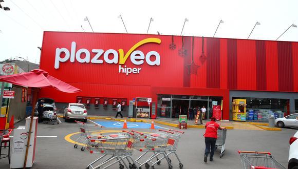 Los supermercados podrán seguir cobrando por el uso de servicios higiénicos. (Foto: GEC)