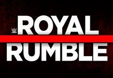 WWE Royal Rumble en vivo: horarios, cartelera, y cómo ver por Internet online el evento PPV