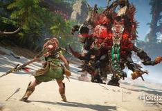 PlayStation 5 | Los videojuegos de PS4 que incluyen parche next gen y traen mejoras gráficas