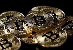 """Elon Musk dice que Bitcoin está """"a punto"""" de tener aceptación general"""