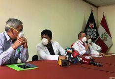 Arequipa: ¿cómo afronta la pandemia del coronavirus en la región?