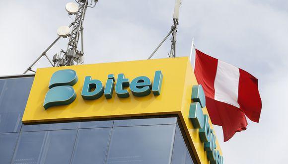 Bitel incumplió con el valor objetivo del indicador TINE, que mide cierta proporción máxima de llamadas no establecidas. (Foto: GEC)