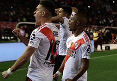 River Plate vs. Estudiantes Caseros EN VIVO por la Copa Argentina 2019: revisa aquí horarios y canales de transmisión