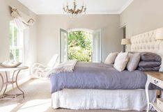 5 tips para tener una cama que invite a descansar