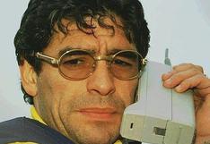 ¿Qué pasará con la herencia de Diego Maradona?