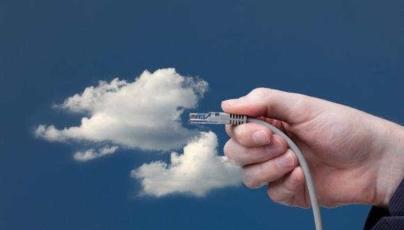 El proveedor de servicios de transportes de datos vía redes de fibra óptica está lanzando una plataforma de servicios cloud para complementar su oferta.