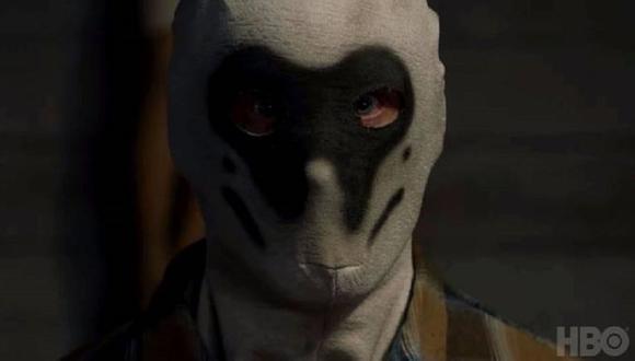 Watchmen: fecha de estreno, tráiler, historia, actores, personajes y todo lo que se sabe (Foto: HBO)