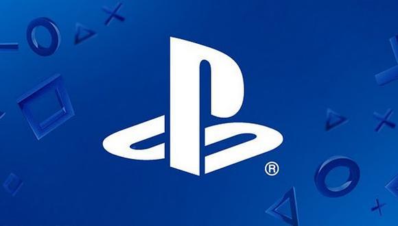 La PlayStation Store dejará de estar presente en la PS3, PSP y PS Vita. (Difusión)