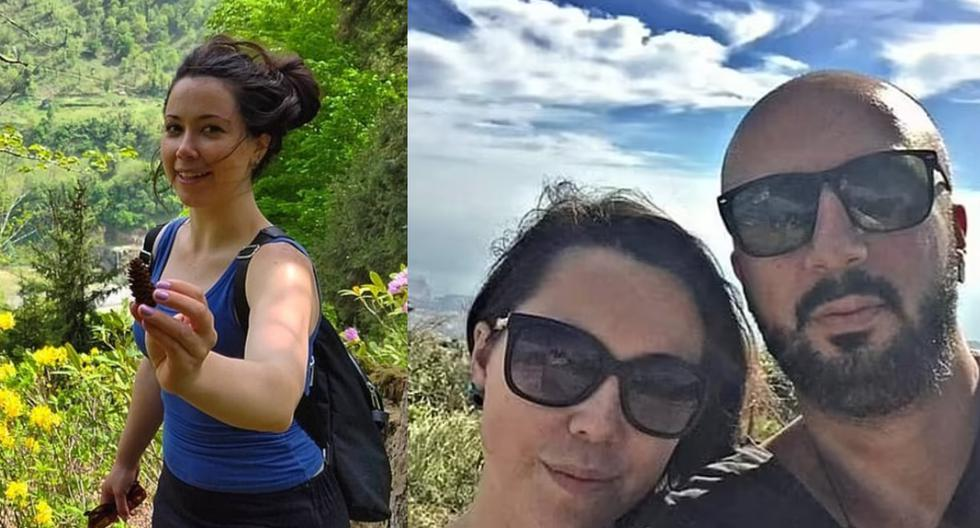 Georgia: Man swears to murder who abused and killed his girlfriend